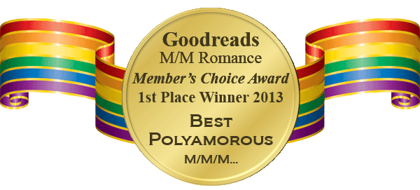 Best_Polyamor.1
