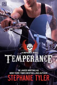 Temperance_600x900