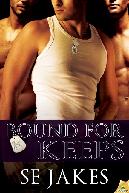 BoundForKeeps_v4