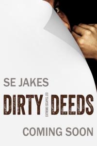 DirtyDeeds_teaser