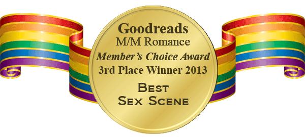 Best_Sex_Scene.3
