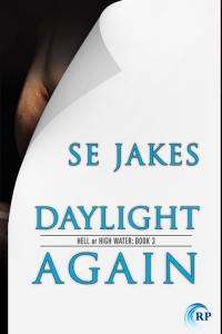 DaylightAgain_teaser