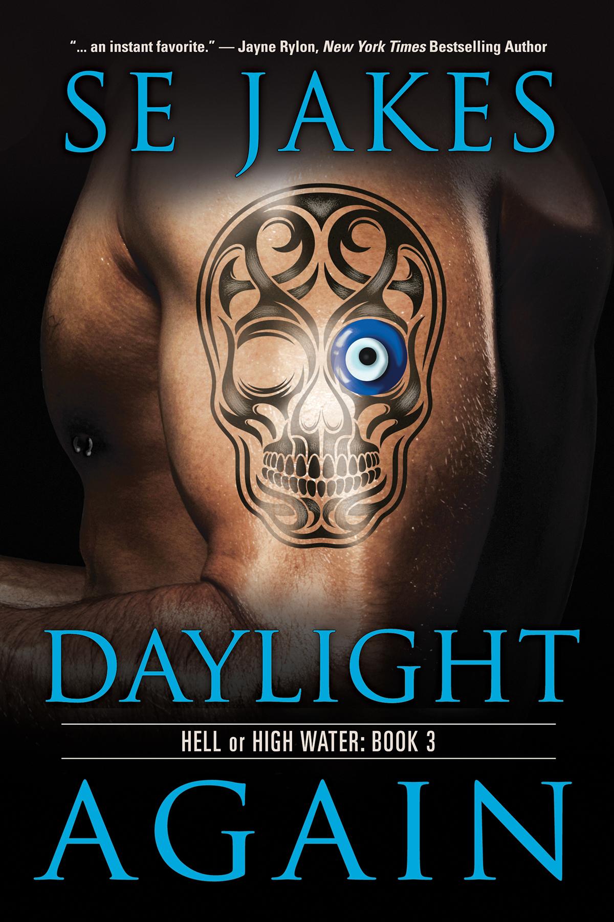 DaylightAgain_1200x1800HR