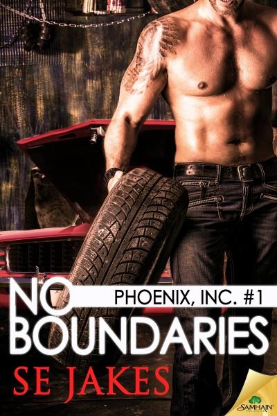 NoBoundaries-R